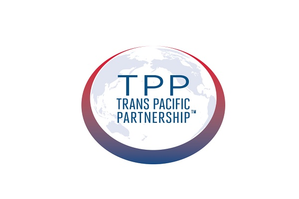 Trans-Pacific Partnership